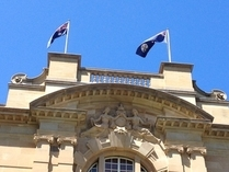 migiration